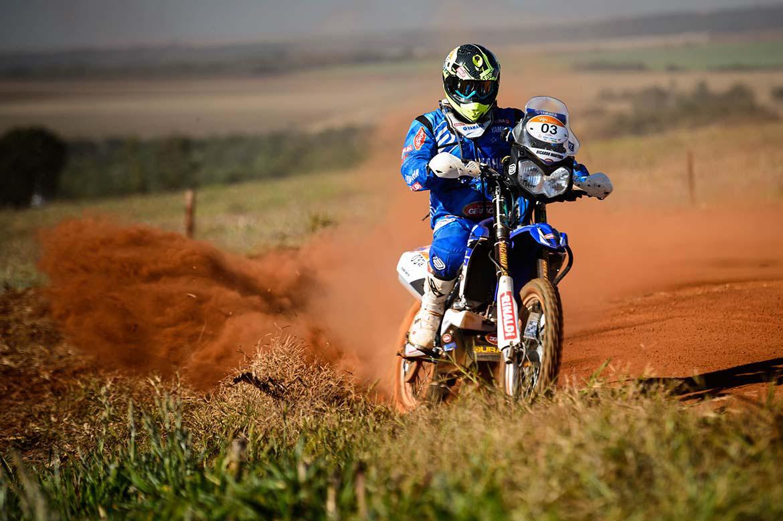 tentarei-aqui-descrever-um-pouco-da-minha-trajetoria-no-motociclismo-02