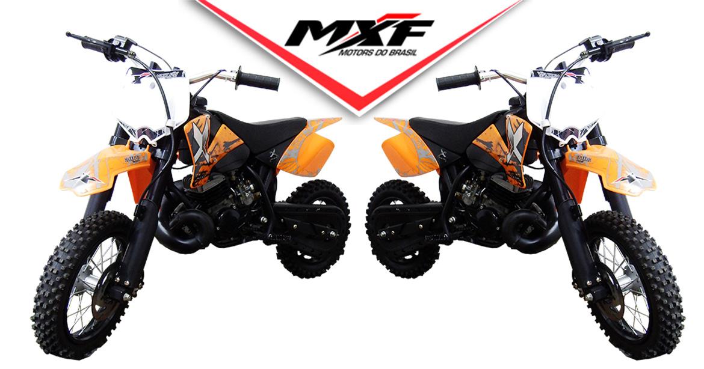 mxf-apresenta-minimotos-como-opcoes-de-presentes-neste-natal-capa
