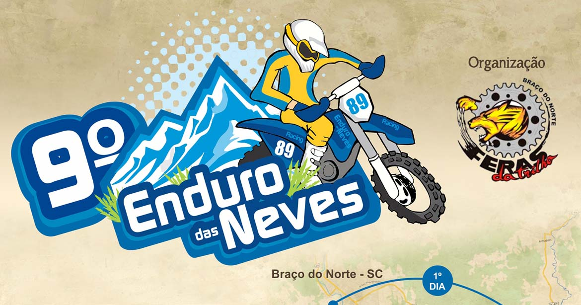nono 9 enduro das neves 2015