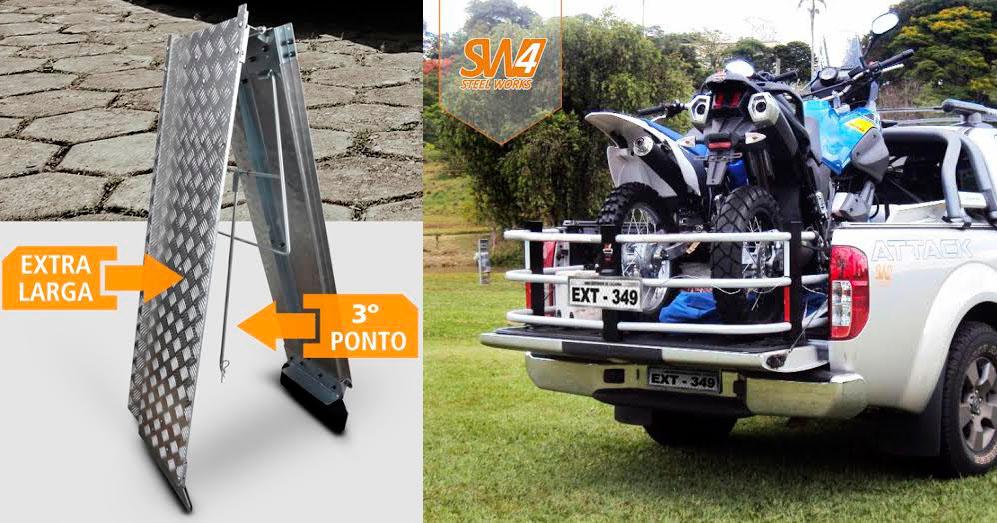 8f033df401 Produtos - Moto Off-Road