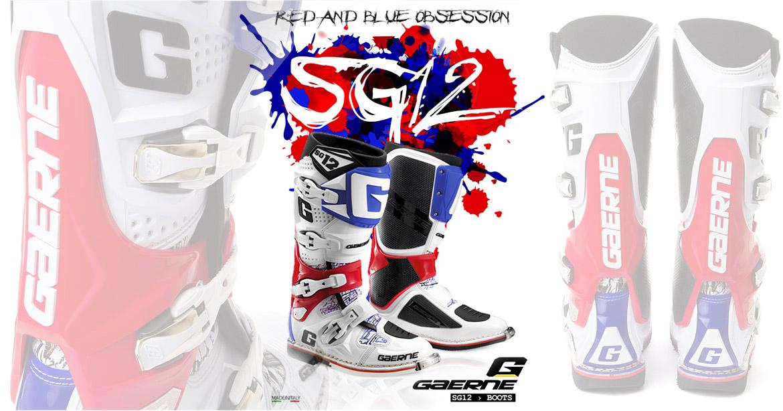 gaerne-sg12-a-melhor-bota-offroad-do-mundo-capa