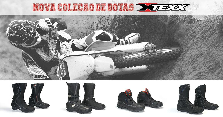 98e2b6cdca laquila botas texx triton stopwater tank II tmx reloaded adventure valentin  lady feminina