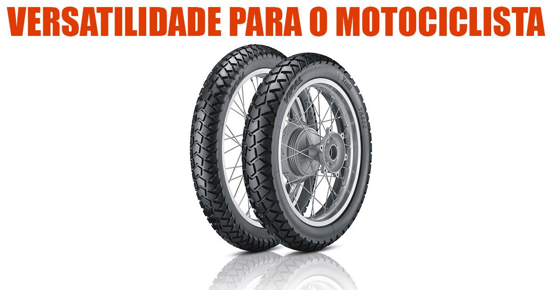 3e08f6ecba vipal pneu moto trail tr300