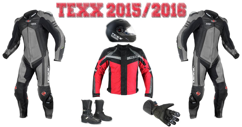 8aaba832bc TEXX lança coleção 2015 2016 de acessórios e vestuários no Salão ...